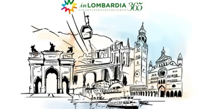 """Turismo, come promuovere Brescia in """"tempo di social"""""""
