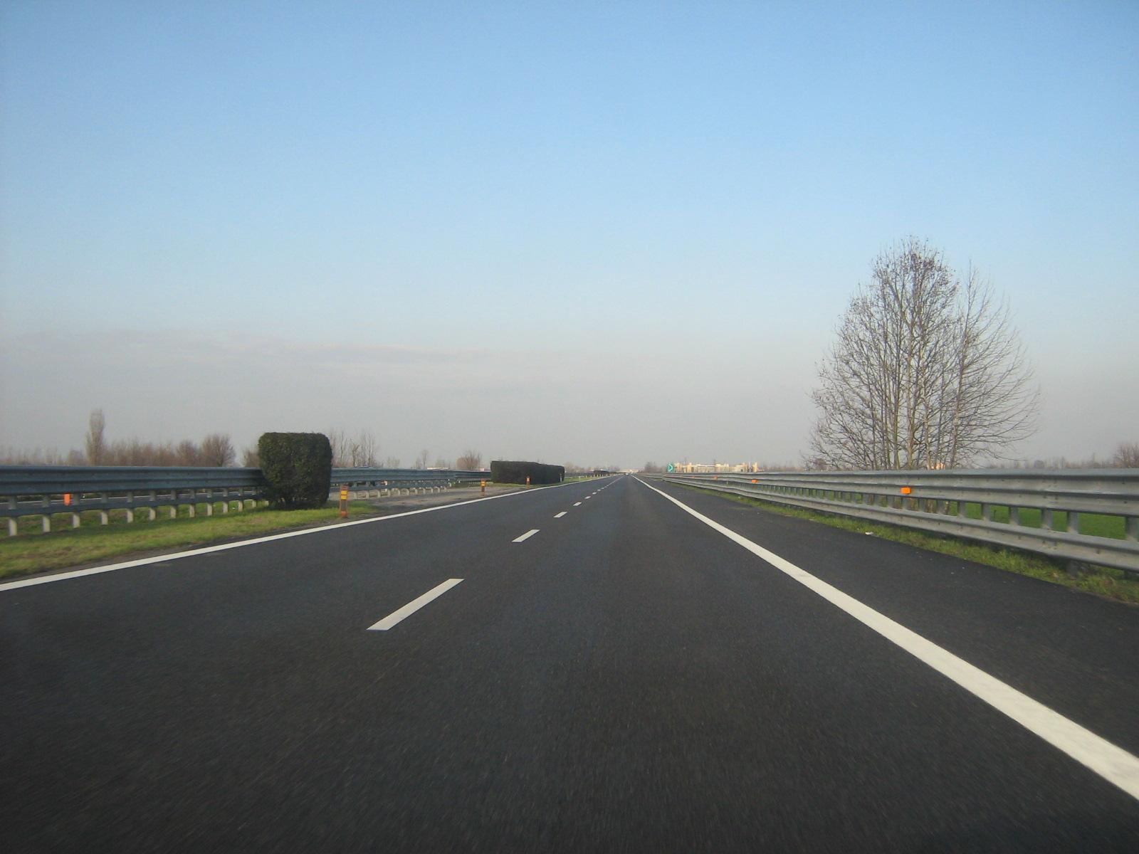 Ponte Montirone A21: è necessario fare in fretta per tutelare imprese e attività commerciali