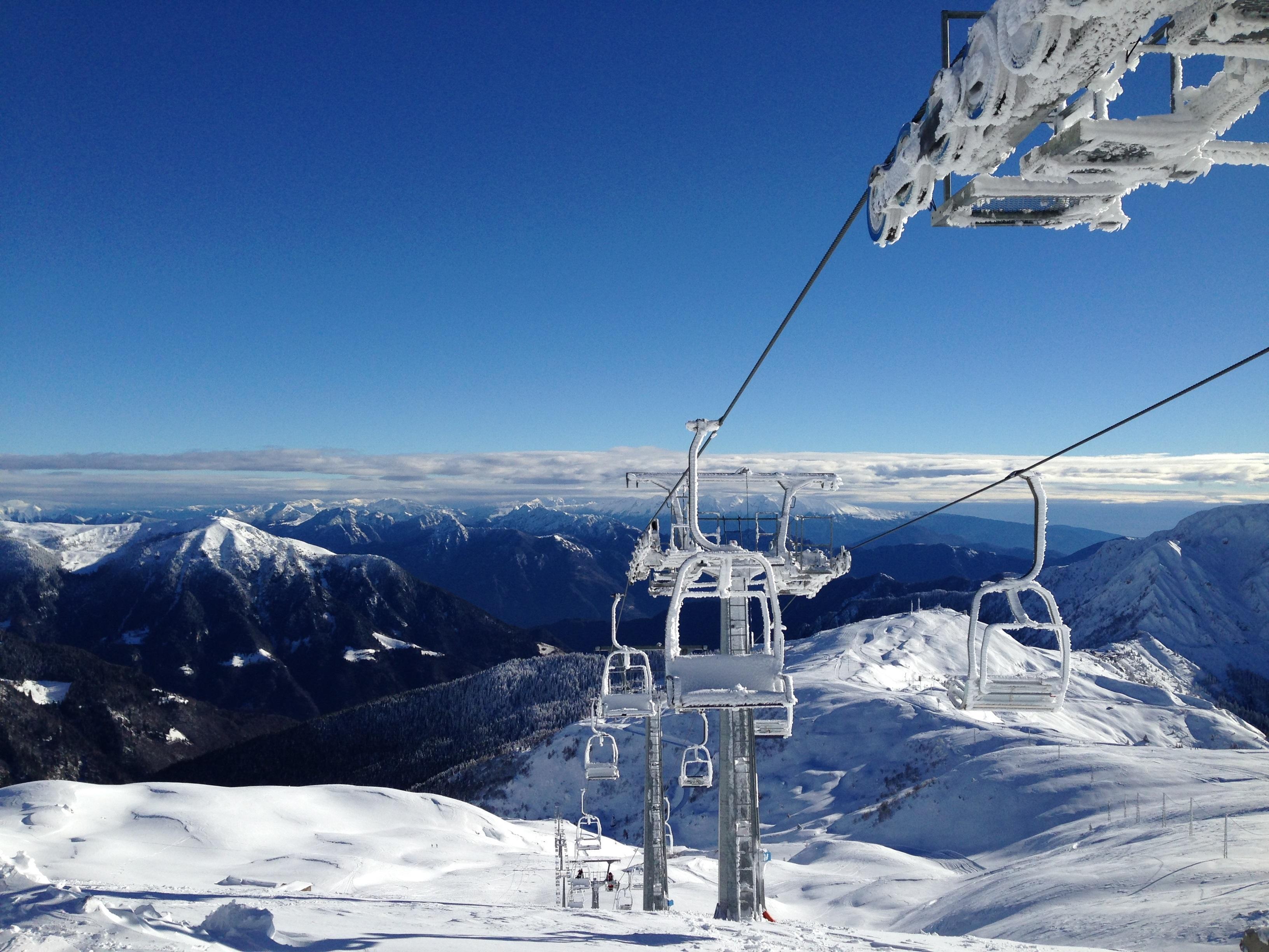 Montagna, 10,5 milioni di euro per rilanciare il turismo in Valcamonica, Valsabbia e Valtrompia