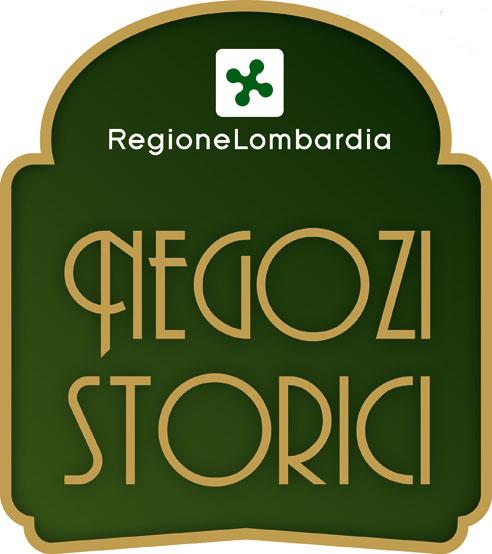 Commercio, premiati 43 Negozi Storici in provincia di Brescia