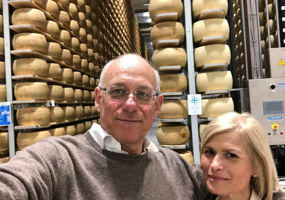 In Europa tuteliamo il Made in Italy